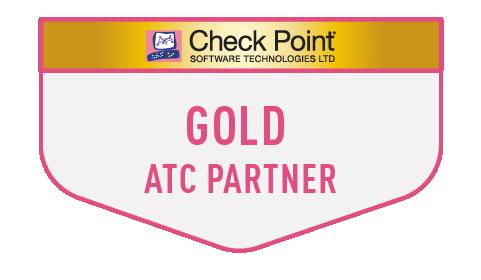 ATC_Gold.png