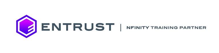 Entrust NFINITY-TrainingPartner-logo-HSxS_CMYK.JPG
